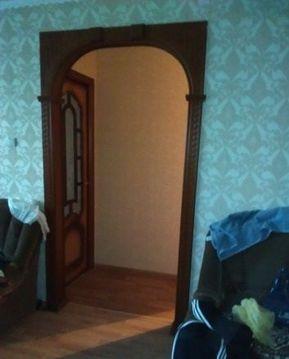 Продается 3-к Квартира ул. Сумская - Фото 2