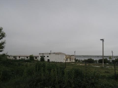 Продажа производственного помещения, Мазанка, Симферопольский район, . - Фото 1