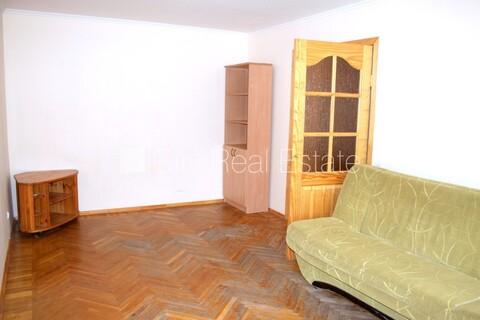 Продажа квартиры, Улица Юргю - Фото 4