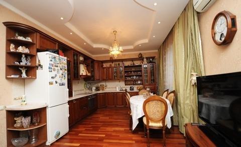 Продажа: 3-комн. квартира, 97 кв.м, м.Планерная - Фото 4