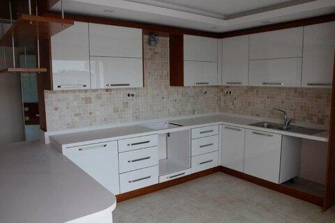 Продаются апартаменты в Кемере (Чамьюва) 135 м2 - Фото 4