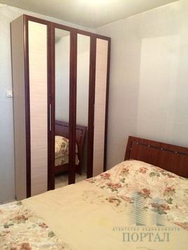3 комнатная квартира г.Москва - Фото 5
