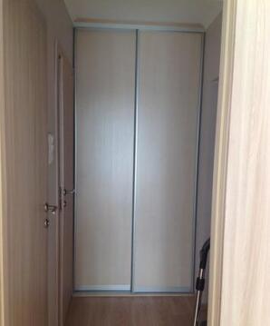 Продаётся 1-комнатная квартира по адресу Перовская 66к2 - Фото 1