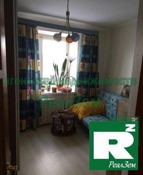 Сдаётся четырёхкомнатная квартира 80 кв.м, г.Обнинск - Фото 2