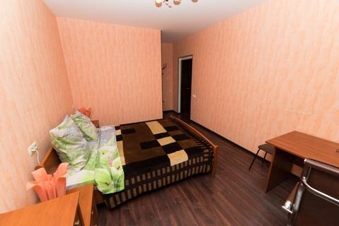 Сдам квартиру на Мира 42 - Фото 3
