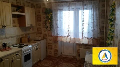 Аренда 2-х комнатной квартиры ул. Текстильщиков дом 41а - Фото 4