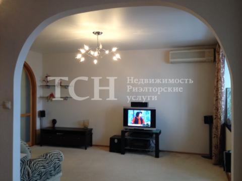 2-комн. квартира, Москва, пр-кт 60-летия Октября, 19 - Фото 5