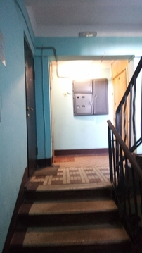 Продажа квартиры Москва ул. Базовская дом 22в - Фото 3