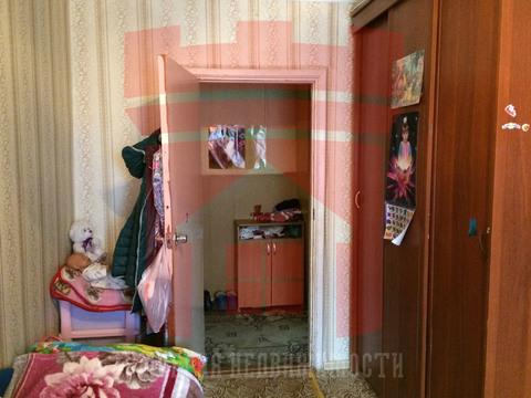 Кольчугино, Веденеева ул. д.4 - Фото 5