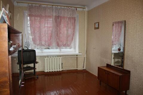 Продаем 2-комнатную квартиру в центре Тюмени - Фото 5