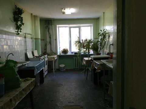 Продам комнату в Центральном районе - Фото 5