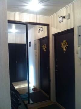 Квартира на ул. Покровская 23 - Фото 3