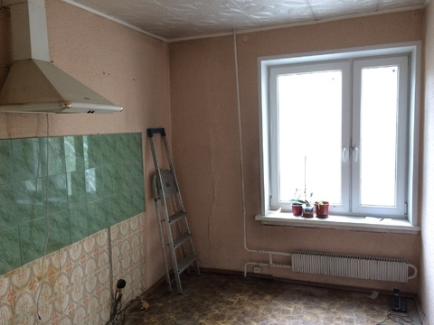 Продается отличная трехкомнатная квартира в районе Отрадное г. Москва - Фото 2