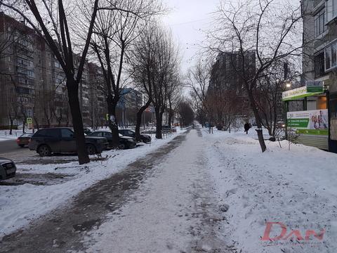 Челябинск, Калининский - Фото 3