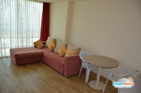 Недвижимость в Болгарии, недорогие квартиры в Болгарии - Фото 1