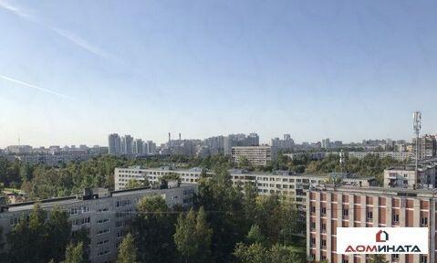 Продажа квартиры, м. Академическая, Ул. Софьи Ковалевской - Фото 2