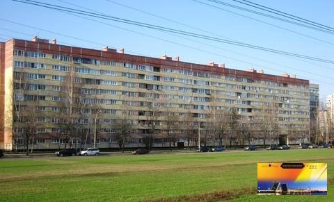 Двухкомнатная квартира в Прямой продаже по Доступной цене - Фото 2