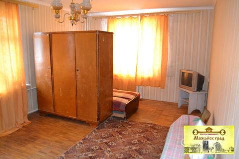Cдам 1 комнатную квартиру в п.Красный балтиец - Фото 3