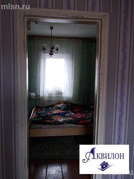 Продаю дом в Соляном - Фото 4