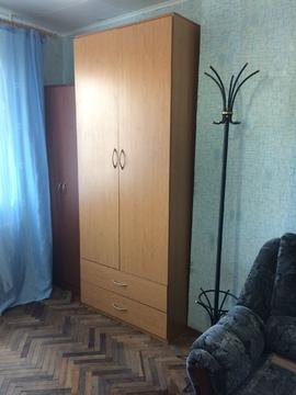 Сдам комнату на Якорной - Фото 4