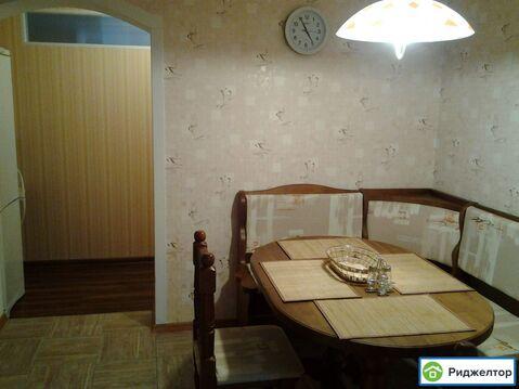 Аренда дома посуточно, Дедовск, Истринский район - Фото 3