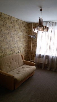 Продам 1-комнатную квартиру Мира ул. - Фото 2