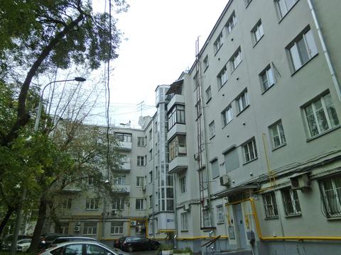 Рядом с метро двухкомнатная квартира - студия - Фото 2