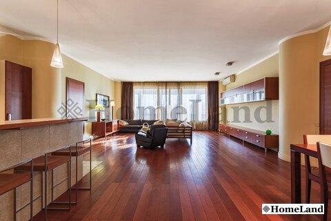 4-комнатная квартира, Можайское шоссе, дом 2 - Фото 4