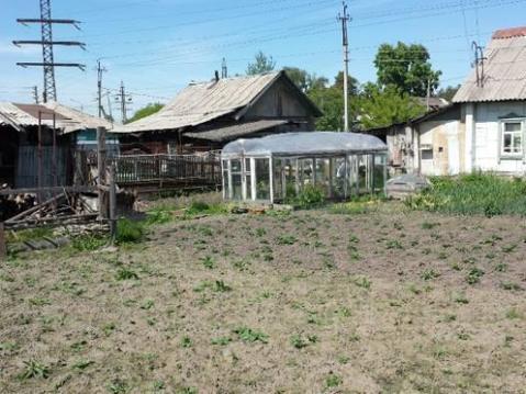 Г. Бердск, ул. 2-я Линейная д.12 - Фото 2