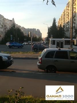 3 к.кв на Луначарского - Фото 3