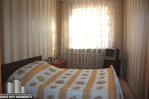 5 к.квартира, п.Новое Гришино д.17 - Фото 5