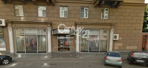Аренда торгового помещения, м. Рижская, Мира пр-кт. - Фото 1