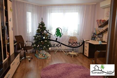 Продается 2-х комнатная квартира Москва, Зеленоград к1462 - Фото 1