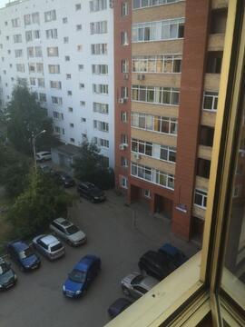 5-ти к.квартира 140 кв.м. Мингажева 156 - Фото 1