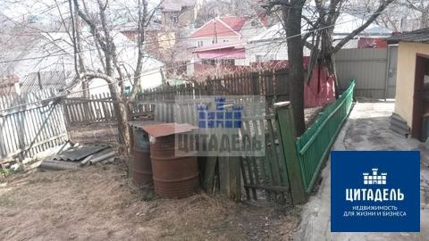 Дом в парковой зоне города с участкам 6,2 сотки, остановка Берёзовая . - Фото 2