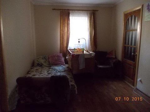 Продается дом 63 кв.м. в районе Марьино - Фото 4