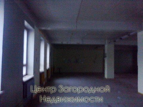 Продажа офиса, Носовихинское ш, 11 км от МКАД, Железнодорожный, Центр, . - Фото 4