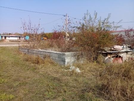 Продажа земельного участка, Пятигорск, Ул. Ермолова - Фото 5