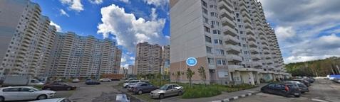 Готовый арендный бизнес в Трехгорке, Одинцовский район - Фото 1