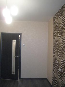 Продажа квартиры в Путилково - Фото 5