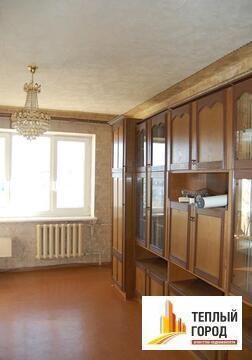 Продается квартира на Космонавтов - Фото 4