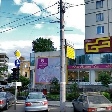 Продажа квартиры, Сыромятническая Верхняя - Фото 4