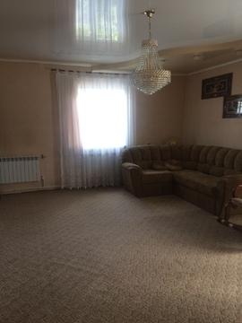 Предлагаем дом в черте города Копейска по ул.Новостройка - Фото 5