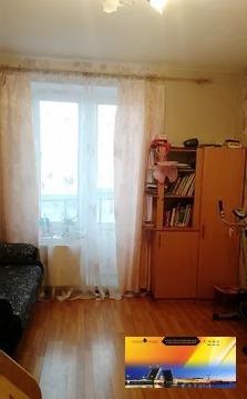 Хорошая квартира в престижном доме на Ланском шоссе д.14к.1 - Фото 1
