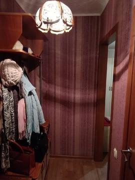 Предлагаем приобрести однокомнатную квартиру в Копейске по ул.Васенко - Фото 3