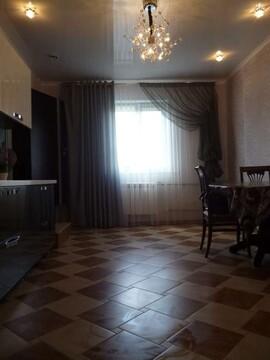 Продажа дома, Пушкарное, Белгородский район, Ул. Степная - Фото 5
