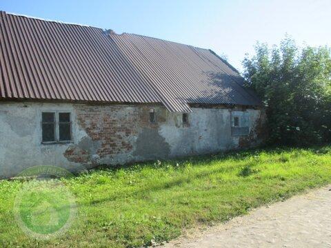 Продажа участка, Гурьевск, Гурьевский район, Улица Северная - Фото 2