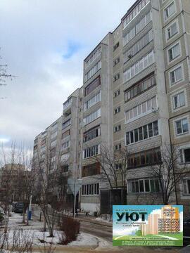 Продажа 3х-ой квартиры - Фото 1