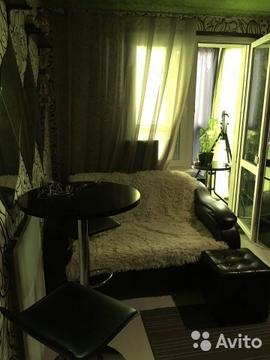 Продажа квартиры, Калуга, Ул. Тарутинская - Фото 5
