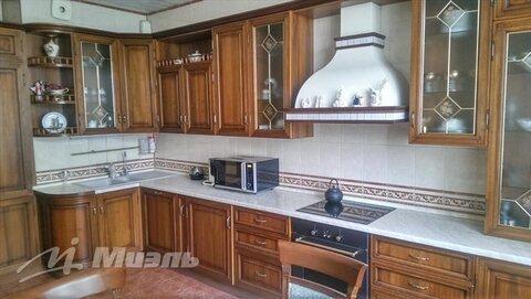 Продажа квартиры, м. Алтуфьево, Ул. Дубнинская - Фото 2